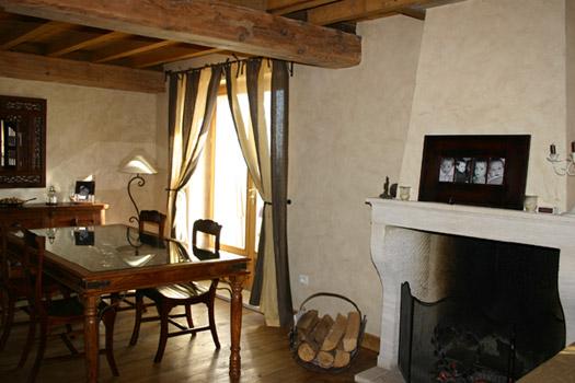 bois et parquet balmont fils. Black Bedroom Furniture Sets. Home Design Ideas